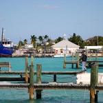 Harbor on Harbour Island